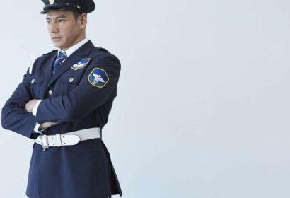 【警備員】の給料を上げる方法とは?有利な資格など詳しく解説! アイキャッチ画像