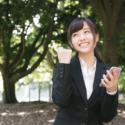 人気の派遣会社おすすめ10選!特徴から評判や口コミなど詳しく解説!