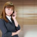 【社長室】の仕事内容・秘書との違いとは?詳しく解説!