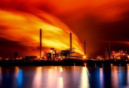 高圧ガス製造保安責任者は年収が高い?資格取得のコツや難易度を紹介! アイキャッチ画像
