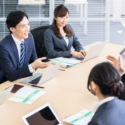 【東京】おすすめ人材派遣会社15選! 特徴から評判まで詳しく紹介!