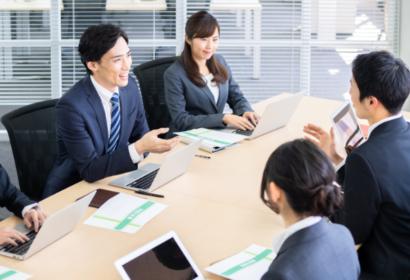 【東京】おすすめ人材派遣会社15選! 特徴から評判まで詳しく紹介! アイキャッチ画像