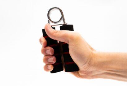 握力を鍛えるおすすめ器具8選!握力強化器具を詳しく解説! アイキャッチ画像