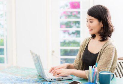 自宅でできる内職おすすめ15選!仕事探しのポイントを解説! アイキャッチ画像