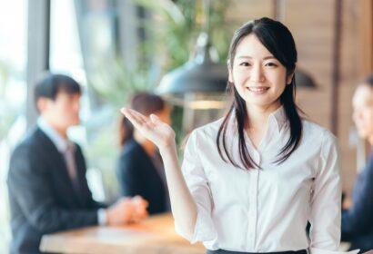 【大阪】おすすめ人材派遣会社15選! 特徴から評判まで詳しく紹介! アイキャッチ画像