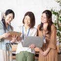 【京都】おすすめ人材派遣会社10選!特徴から評判まで詳しく紹介!