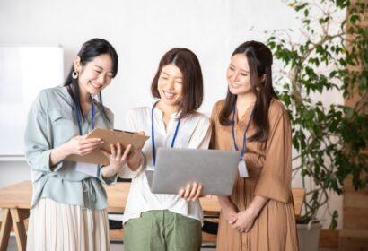 【京都】おすすめ人材派遣会社10選!特徴から評判まで詳しく紹介! アイキャッチ画像