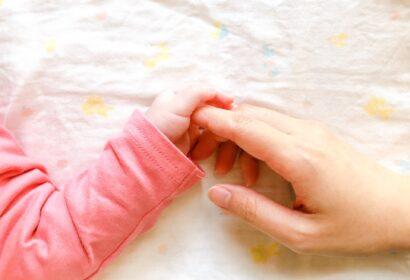 【2021】赤ちゃんとの添い寝におすすめのマットレス人気10選!寝返りも安心! アイキャッチ画像