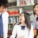 高校生でも派遣のバイトはできる?おすすめの派遣会社をご紹介!