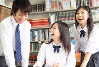 高校生でも派遣のバイトはできる?おすすめの派遣会社をご紹介! アイキャッチ画像