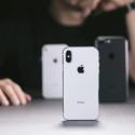 iPhoneは中古で買っても大丈夫⁈おすすめ機種と購入する際の注意点を解説!