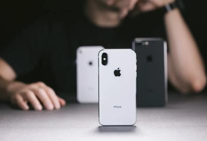 iPhoneは中古で買っても大丈夫⁈おすすめ機種と購入する際の注意点を解説! アイキャッチ画像