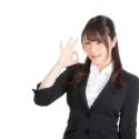 【埼玉】おすすめ人材派遣会社15選!特徴から評判まで詳しく紹介!