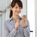 【千葉】おすすめ人材派遣会社10選! 特徴から評判まで詳しく紹介!