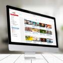 Youtubeプレミア公開のメリットとは?ライブ配信や動画との違いを解説!