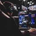 ゲーム会社への就職は難易度が高い?業界に入るために心がけるポイントを解説!