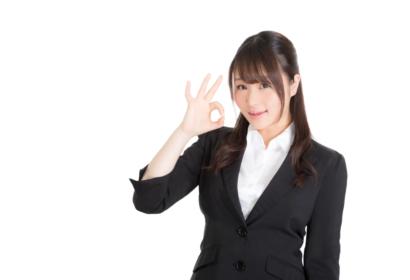 【埼玉】おすすめ人材派遣会社15選!特徴から評判まで詳しく紹介! アイキャッチ画像