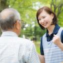 介護転職におすすめの転職サイト15選!特徴から評判まで詳しく紹介!