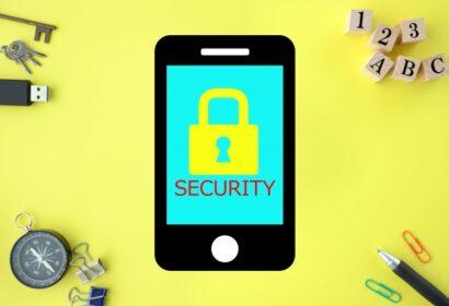 androidにおすすめのウイルス対策アプリ3選!対策が必要な理由は? アイキャッチ画像