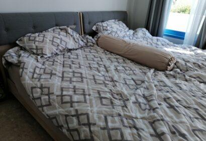 【2021】抱き枕おすすめ15選!寝心地の良い商品を厳選紹介! アイキャッチ画像