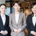 【新潟】おすすめ人材派遣会社10選! 特徴から評判まで詳しく紹介!