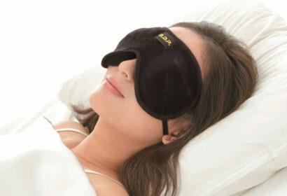 【2021】アイマスクおすすめ15選!快適な睡眠のための選び方ポイント アイキャッチ画像