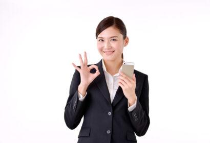【栃木】おすすめ人材派遣会社10選! 特徴から評判まで詳しく紹介! アイキャッチ画像