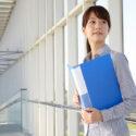 ハローワークで働く職員の仕事内容は?雇用形態と求人の探し方を解説!