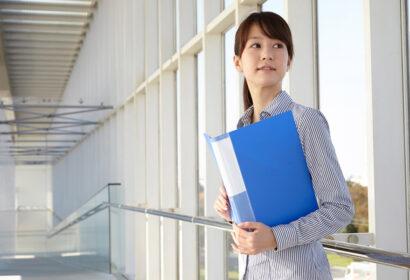 ハローワークで働く職員の仕事内容は?雇用形態と求人の探し方を解説! アイキャッチ画像
