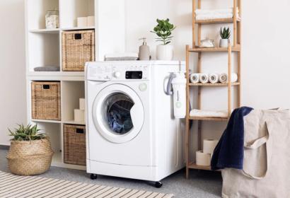 【2021】洗濯槽クリーナーおすすめ15選!掃除の頻度に合わせた種類の選び方は? アイキャッチ画像