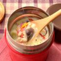 【2021】スープジャーおすすめ15選!保温力に優れた商品を厳選紹介!