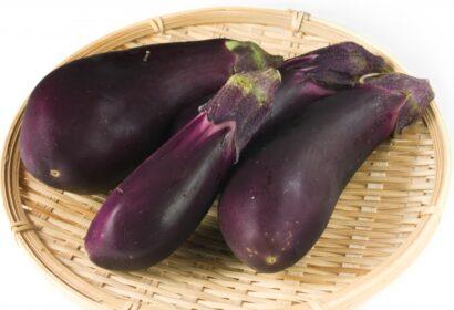ナス科の野菜は実は身近にたくさんある!主な野菜とおすすめレシピをご紹介! アイキャッチ画像