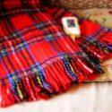 電気毛布の正しい使い方や選び方は?おすすめ商品を厳選紹介!