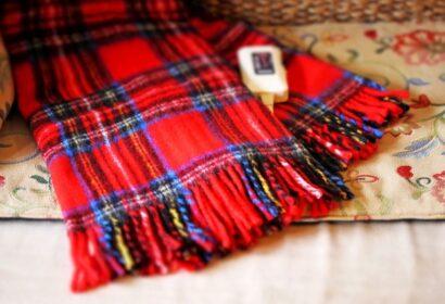 電気毛布の正しい使い方や選び方は?おすすめ商品を厳選紹介! アイキャッチ画像