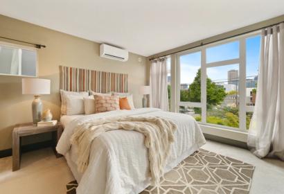 ベッドマットレスの掃除・お手入れ方法を詳しく解説! アイキャッチ画像