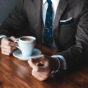 仕事ができる人に共通する特徴や考え方とは?見習いたい仕事への姿勢をチェック!