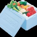 食材宅配サービスおすすめ12社を徹底比較!選び方のポイントは?