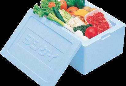 食材宅配サービスおすすめ12社を徹底比較!選び方のポイントは? アイキャッチ画像