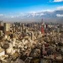 東京で働くのは難しい?就職するのが難しい理由と就活の秘訣を解説!