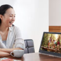 【2021】ポータブルテレビおすすめ10選!使用シーンに合わせた選び方は?