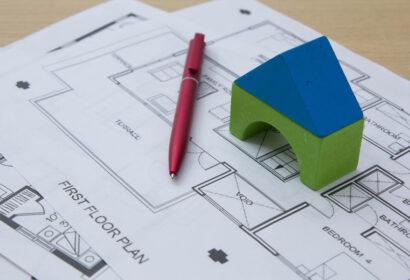 注文住宅の相談窓口おすすめ7選!特徴や評判を徹底解説! アイキャッチ画像