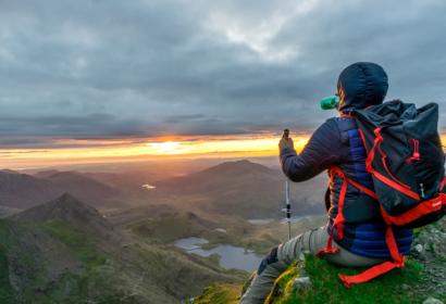 【2021】登山用品レンタルサービス人気6選!レンタルするメリットは? アイキャッチ画像